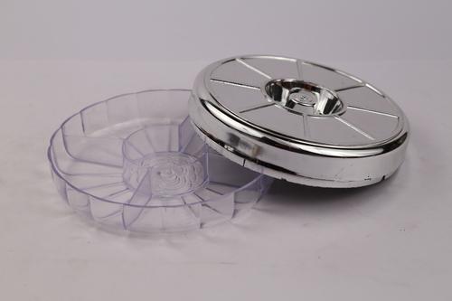 MINI FESTIVAL-PLASTIC DRYFRUIT BOX
