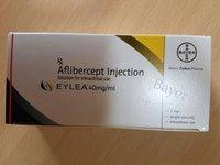 Aflibercept Injection