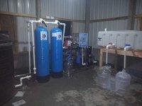 20 LTR Jar Water Plant