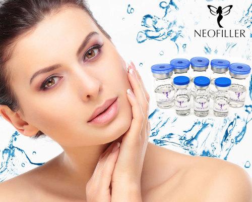 Mesotherapy serum