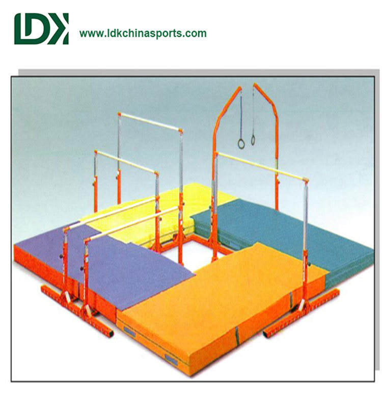 Kids Gym Equipment For Sale Gym