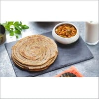 Ready to Eat Lachha Paratha