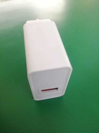 5V&1A Complete Charger