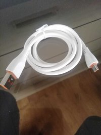 5V 500 Amp Fast Charging Cable