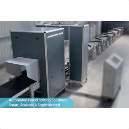 DWS System