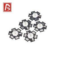 Aluminum PCB