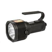 Censor 365 High Power LED