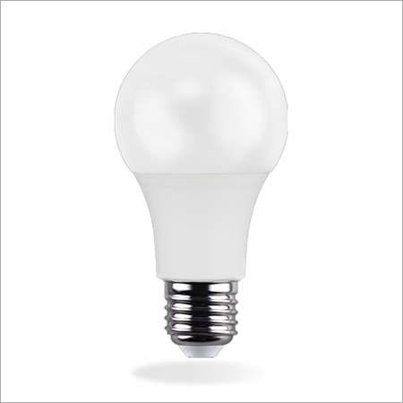 10 Watt Motion Sensor LED Bulb