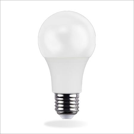 10 Watt Motion Sensor LED Bulb