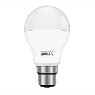 15 Watt LED Bulb