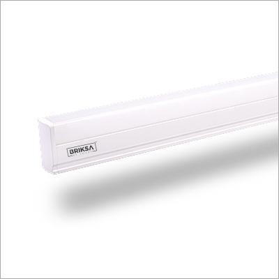 5 Watt LED Batten Light