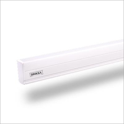 18 Watt LED Batten Light