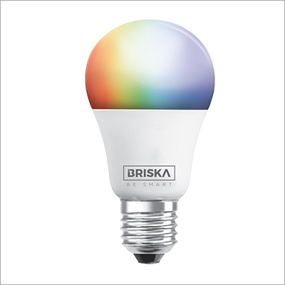 7 Watt Smart LED Bulb