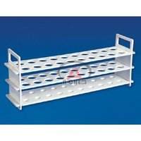 Test Tube stand (3 Tier) (pp)