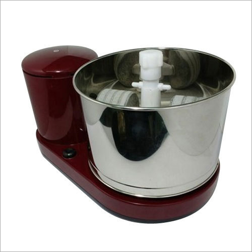 2L Table Top Wet Grinder