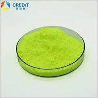 Optical Brightener Agent OB-1 For Plastics