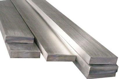 202 Flat Bars