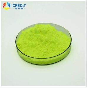 Optical Brightener Agent KCB For Plastics