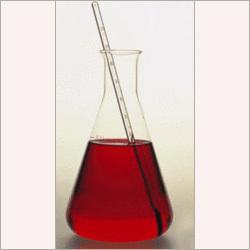 Chemicals Hair Dye Intermediates
