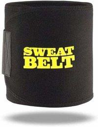 Sweet Belt Normal