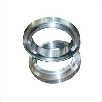 Standard SK Concrete Pump Pipe Flange Collar
