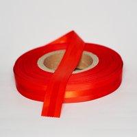 Company Name Printed Ribbon