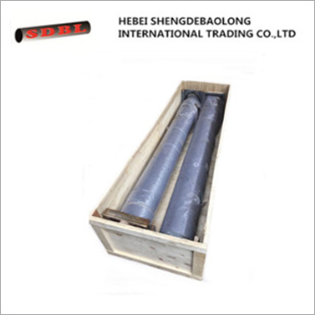 Concrete Pump Delivery Cylinder Part