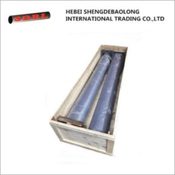 Concrete Pump Delivery Cylinder Part
