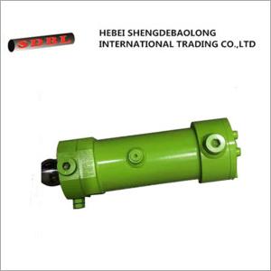 Zoomline Concrete Pump 80-90 Plunger Cylinder