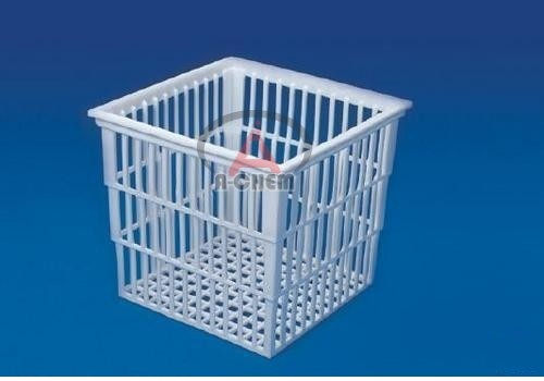 Test Tubes Baskets