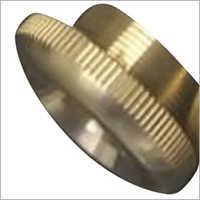 Brass Faucet Accessories