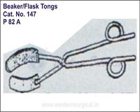 Beaker/Flask Tongs