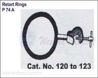 Retort Rings