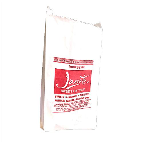 Designer Print Paper Kraft Bag