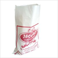 Farsan Kraft Paper Bag
