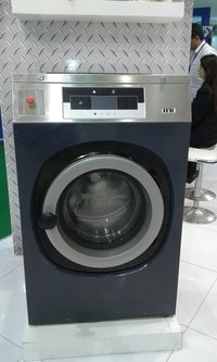 Commercial Washer Extractor 18 Kg