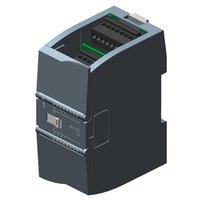 Siemens 6ES7 231-4HF32-0XB0