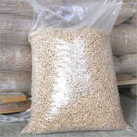 Beech Wood Pellets