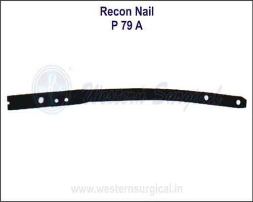 RECON Nail