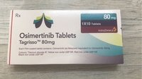 Osimertinib Tablet