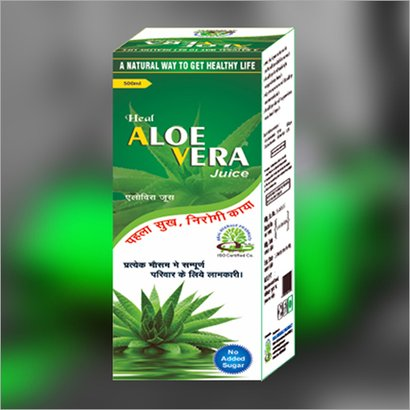 Aalove Vera Juice Age Group: For Adults
