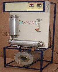 Vertical & Horizontal Condenser (Steam To Water)