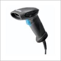 TVS LI100N Handheld Scanner