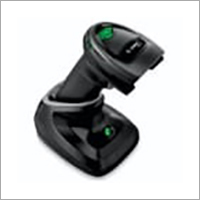 Zebra DS2278 Handheld Scanner