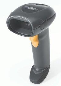 Zebra DS4208 Handheld Scanner