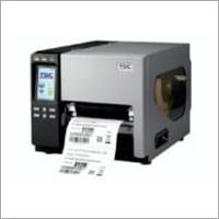 TSC TTP 380 Industrial Printers