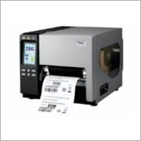 TSC TTP 380 Industrial Printers