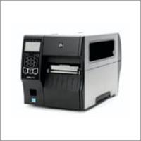 Zebra ZT410 Industrial Printers
