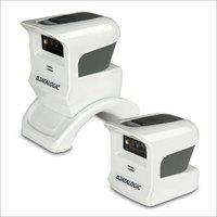 Datalogic GPS4400 Hands Free Scanner