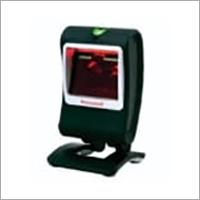 Honeywell 7580 Hands Free Scanner
